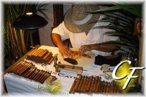 cigar_rollers_011