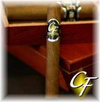 cigar_rollers_19