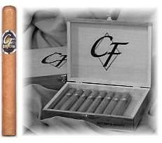 cigars_1