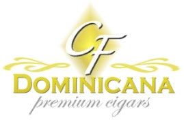 Cigar Catering® from CF Dominicana Cigars Logo